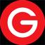 GIMBSE Logo